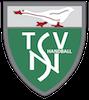 TSV Neckartenzlingen Logo