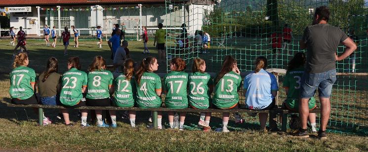 gutschein handballdirekt